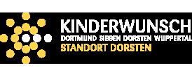Kinderwunsch Dortmund, Siegen, Dorsten, Wuppertal, Standort Dorsten